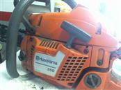 HUSQVARNA Chainsaw 350